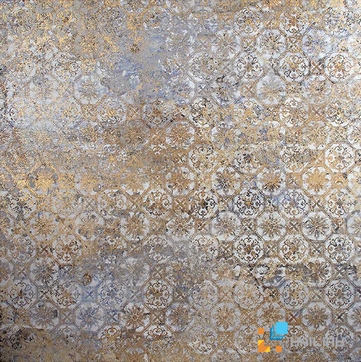 Gạch Aparici Carpet Vestige Natural Decor* G-2829