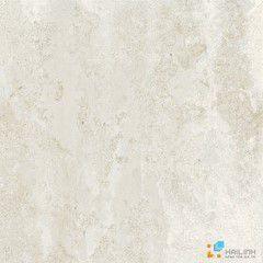 Gạch Aparici Baffin Grey Natural G-3220