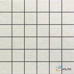 Gạch Aparici Harden Ivory Mosaico 5x5 G-3700
