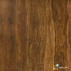 Gạch Giả Gỗ Aparici Lord Oak Natural G-3132