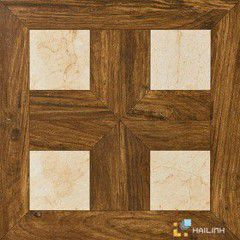 Gạch Aparici Lord Oak Stamp Natural G-3158