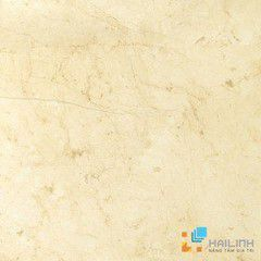 Gạch Aparici Muse Ivory Brillo G-3146