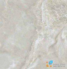 Gạch Aparici Indo Aqua Pulido G-3442