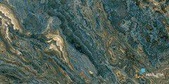 Gạch Aparici Agate Blue Pulido B G-3506