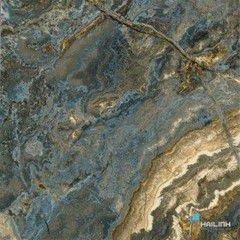 Gạch Aparici Agate Blue Pulido G-3330