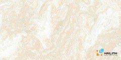 Gạch Aparici Agate Ivory Pulido B G-3506
