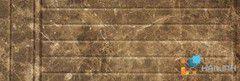 Gạch Aparici Bursa Brown Friso G-3298