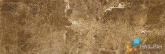 Gạch Aparici Bursa Brown G-3230