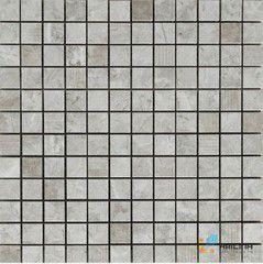 Gạch Aparici Imarble Bahia Decor Mosaico 2,5x2,5 G-3828
