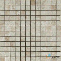 Gạch Aparici Imarble Breccia Decor Mosaico 2,5x2,5 G-3828