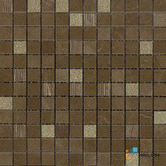 Gạch Aparici Imarble Pulpis Decor Mosaico 25x25 G-3828
