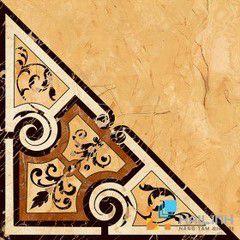 Gạch Aparici Muse Gold Centro Brillo G-2155