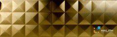Gạch Aparici Nordic Gold Guiza G-2465