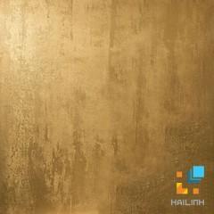 Gạch Tây Ban Nha Aparici Omega Gold G-2845