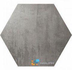 Gạch Aparici Omega Silver Hexagonal G-2559
