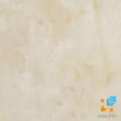Gạch Aparici Opulence Beige Pulido G-3466