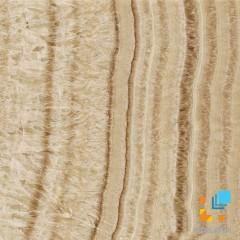 Gạch Aparici Refl ex Ambar Pulido G-3442