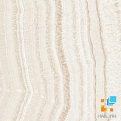 Gạch Aparici Refl ex Ivory Pulido G-3442