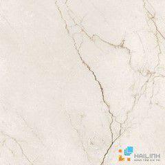 Gạch Aparici Sagesta Bianco Satinado G-3386