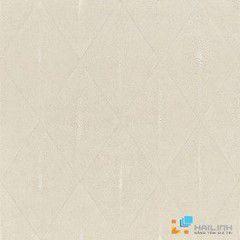 Gạch Aparici Shagreen White Lappato G-3392