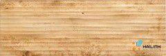 Gạch Aparici Sylan Maple Effect G-3258