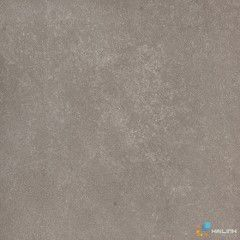 Gạch Keope Code Taupe