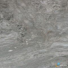 Gạch Ý Keope Source Grey