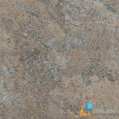 Gạch Refin Petrae Muschelkalk MC62