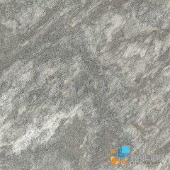 Gạch Refin Petrae Pacifc MC63