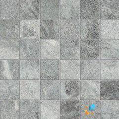 Gạch Refin Petrae Savoie MC10