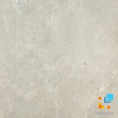 Gạch Refin Poesia Cenere Anticata  R LT36