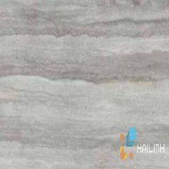 Gạch Refin Prestigio Silver LJ97