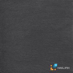 Gạch Refin Wide Carbon LJ78