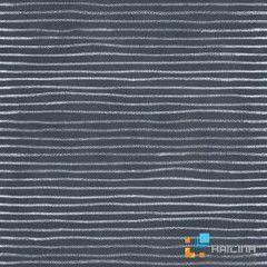 Gạch Refin Wide Carbon LO56