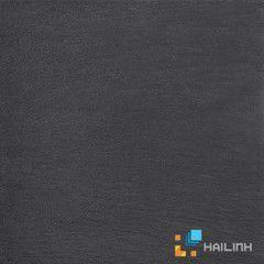Gạch Refin Wide Carbon LP71