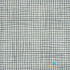 Gạch Refin Wide Chalk LO62