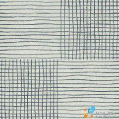 Gạch Ý Refin Wide Chalk LO67