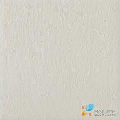 Gạch Ý Refin Wide Chalk LP74