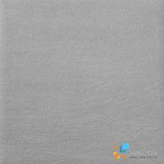 Gạch Ý Refin Wide Steel LP73