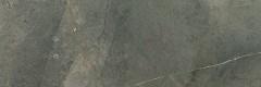 Gạch Tây Ban Nha GOTHEL 3965