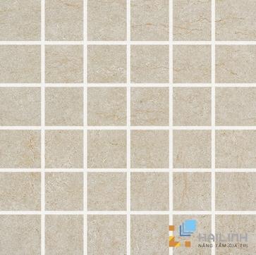 Gạch Aparici Adobe Beige Natural  Mosaico G-3666