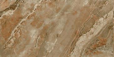 Gạch Tây Ban Nha AURA 3103