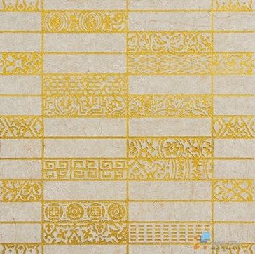 Gạch Aparici Adobe Beige Natural Decor G-2307
