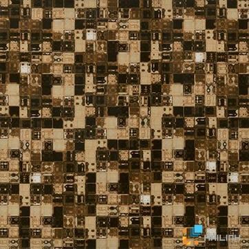 Gạch Aparici Collage It Girls Pulido G-3330