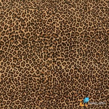 Gạch Aparici Collage Leopard Pulido G-3330