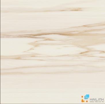 Gạch Aparici Domo Bianco Pulido G-3330