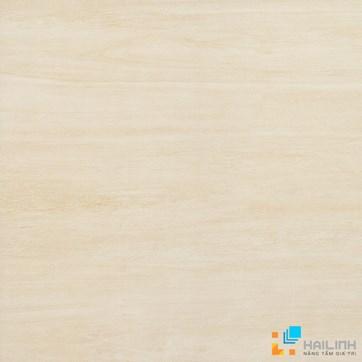 Gạch Aparici Imperiale Maple Pulido G-3330