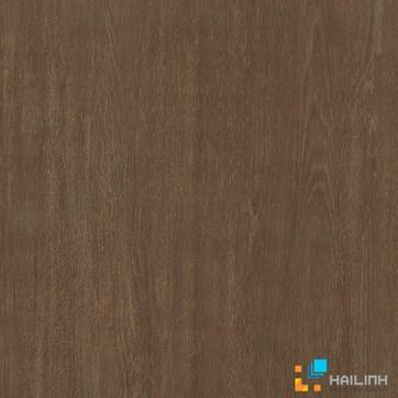 Gạch Aparici Imperiale Walnut Pulido G-3330