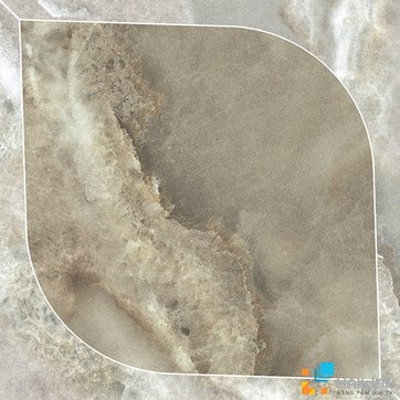 Gạch Aparici Indo Pulido Rossone 2** G-2449