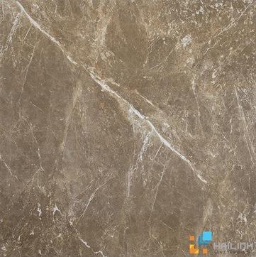 Gạch Aparici Insignia Brown Pulido G-3330